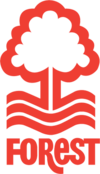 Nottingham Forest FC.png