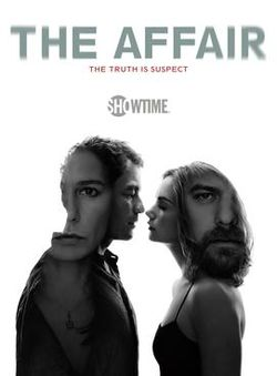 The Affair Showtime poster.jpg