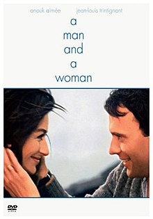 A Man and a Woman DVD.jpg