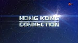 RTHK Hong Kong Connection Eng.jpg