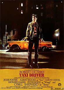 Taxi Driver Poster.jpg