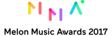 Melon Music Awards 2017 Logo.png