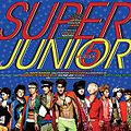 The 5th Album Mr. Simple (A Ver.).jpg