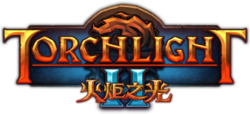 Torchlight 2 logo tw.png