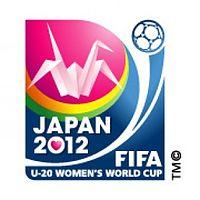 2012年国际足联女子U-20世界杯
