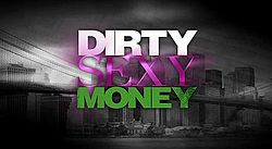 Dirty Sexy Money-Logo.jpg