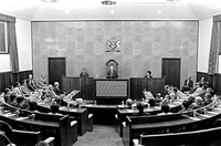 Legislative Council in 1985.png