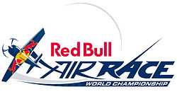 Red Bull Air Race Logo.jpg