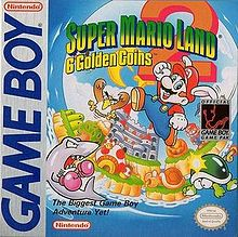Supermarioland2cover.jpg