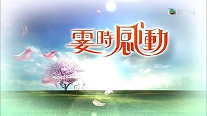 TVB One From The Heart 2013.jpg