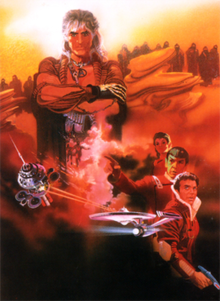 Wrath-of-khan-bob-peak-post.png