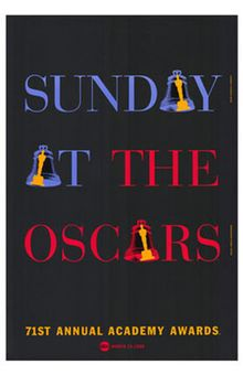 71st Academy Awards poster.jpeg
