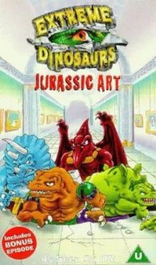 Extreme Dinosaurs poster.jpg