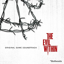The Evil Within OST.jpg