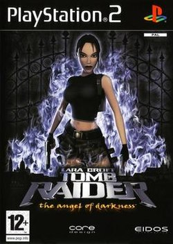 Tomb Raider The Angel of Darkness PS2 cover.jpg
