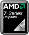 AMD 7-Series Chipsets logo.png