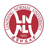 Liaoning Normal University logo.jpg
