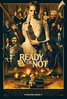 Ready or Not 2019 Poster.jpg