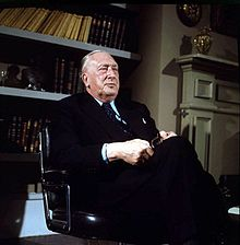 William Walton.jpg
