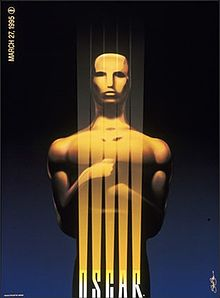 67th Academy Award poster.jpg