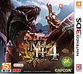 Monster Hunter 4 TW Cover.jpg