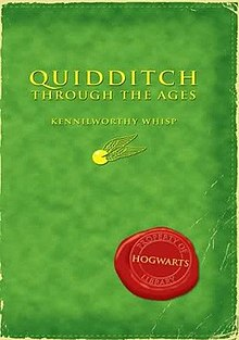 Quidditch Through the Ages.jpeg