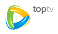 Top TV 1st logo.png