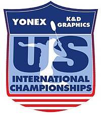 2017 Yonex K&D Graphics International Series.jpg