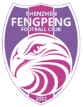 Shenzhenfengpeng.png
