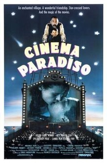 Cinema-paradiso.jpeg