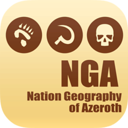National Geography of Azeroth Logo.png