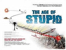 Age of stupid poster.jpg