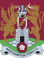 Northampton Town Badge.png