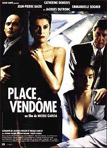 Place vendome.jpg