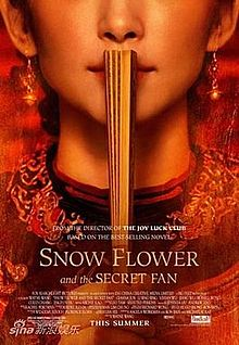 Snow Flower and the Secret Fan.jpg