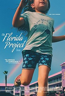 The Florida Project Poster.jpg