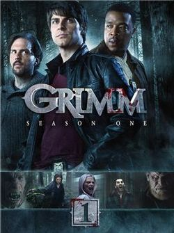 GrimmSeason1DVD.jpg