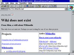 Internet Explorer 2.0.png