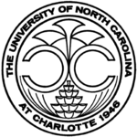 UNC Charlotte seal.png