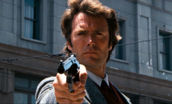 Dirty Harry.png
