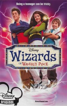Wizards of Waverly Place.jpg
