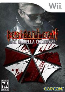 Biohazard Umbrella Chronicles Boxart.jpg