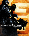Counter-Strike Global Offensive Cover.png