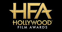 Hollywood Film Awards.jpg