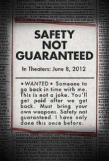 Safety Not Guaranteed.jpg