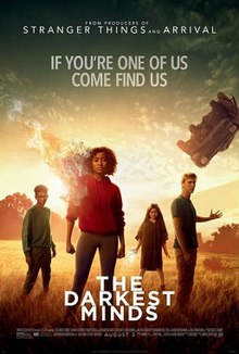 The Darkest Minds.jpg