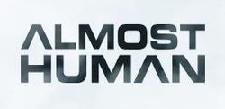 Almost Human (TV series) logo.jpg