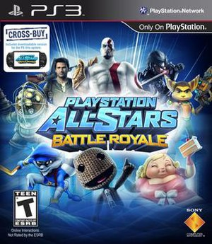 PS all-star cover.jpg
