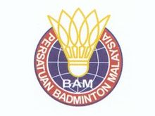 Badminton Association of Malaysia LOGO.jpg
