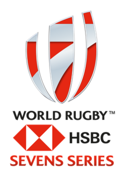 HSBC World Rugby Sevens Series logo.png